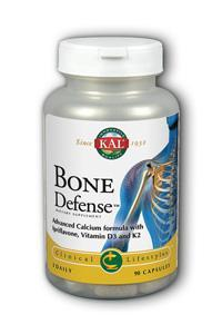 Bone Defense 90 Caps