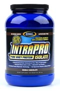 IntraPro 2.2 Lbs Chocolate