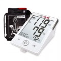 Digital Blood Pressure Monitor MW-701f