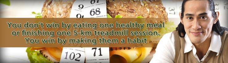 Jay Cutler steroid, Diet & Binaraga latihan rutin