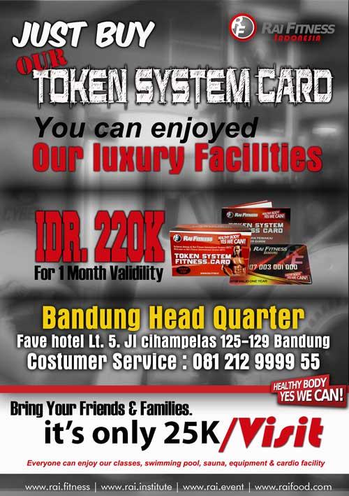 Inforenang.com   Pusat Info Olahraga Renang Terlengkap di Indonesia